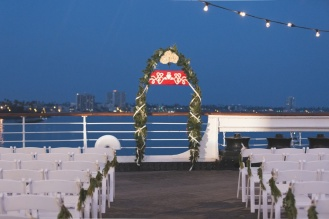 I Want THAT Wedding (2)