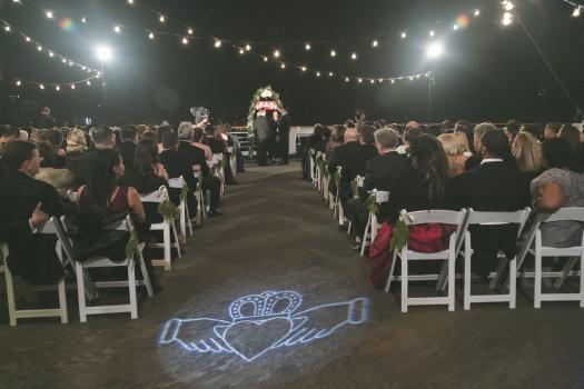 I Want THAT Wedding (4)
