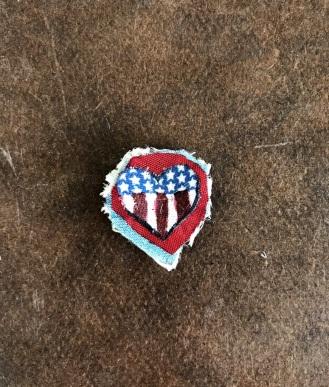 Seaside Tiny Pins (10)