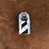 Tiny Pin (1)