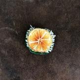 Tiny Pin (11)