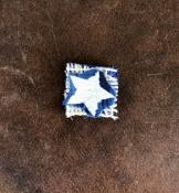 Tiny Pin (2)