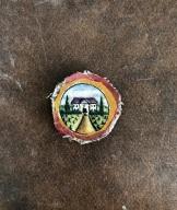 Tiny Pin (22)