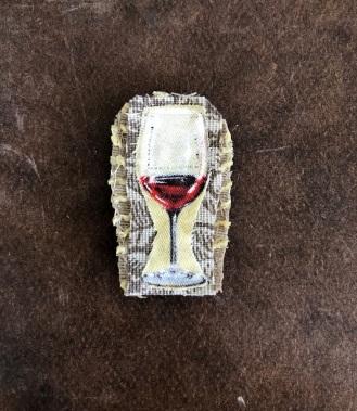 Tiny Pin (23)