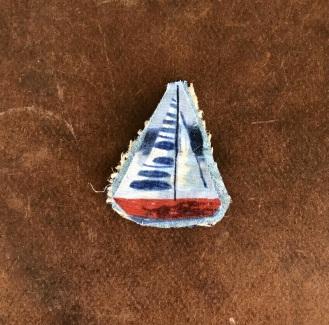Tiny Pin (3)