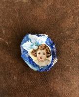 Tiny Pin (30)