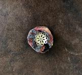 Tiny Pin (37)