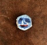 Tiny Pin (38)