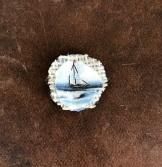 Tiny Pin (4)