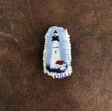 Tiny Pin (42)