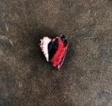 Tiny Pin (43)
