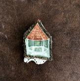 Tiny Pin (46)