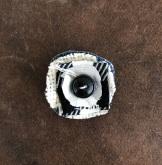 Tiny Pin (48)