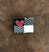 Tiny Pin (49)