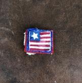 Tiny Pin (5)