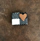 Tiny Pin (53)