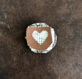 Tiny Pin (56)