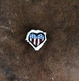 Tiny Pin (6)