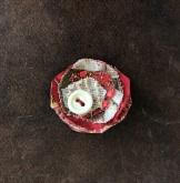 Tiny Pin (61)