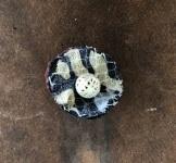 Tiny Pin (64)