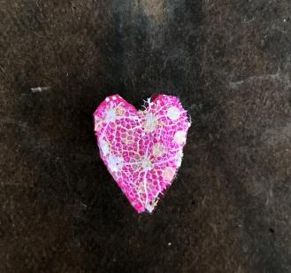 Tiny Pin (66)