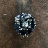 Tiny Pin (67)