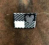 Tiny Pin (68)