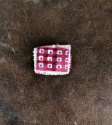 Tiny Pin (7)